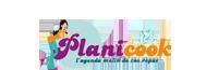 http://www.planicook.com/