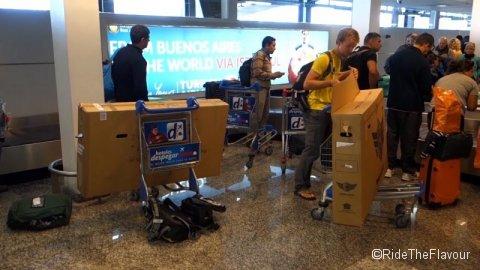 arrivee-aeroport-buenos-aires