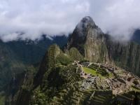 Pérou / Peru