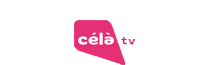 Celatv