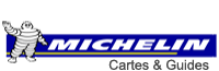 Michelin Cartes & Guides